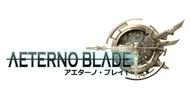 Nintendo Download - Aeterno Blade | oprainfall