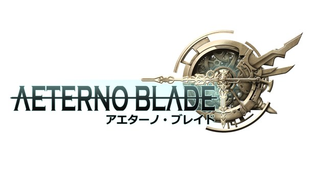 AeternoBlade - Nintendo Download Europe | oprainfall