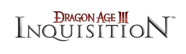 Dragon Age: Inqusition | E3 2014