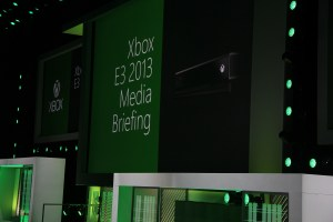 Microsoft Press Conference 2