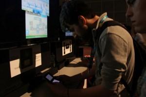 E3 2013 XSEED Rune Factory 4