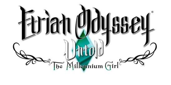Etrian Odyssey Untold: The Millennium Girl | oprainfall