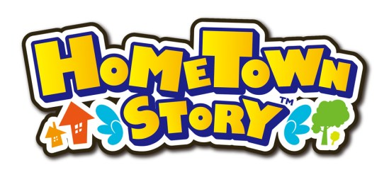 Hometown Story | oprainfall