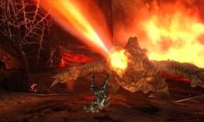 MH4 Screens - Bone Dragon 3