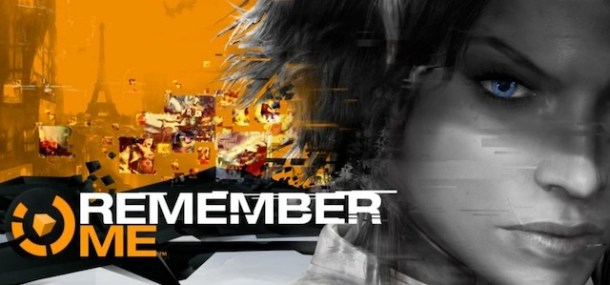 Remember Me featured