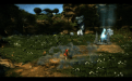 Project Spark 002