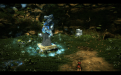 Project Spark 003