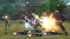 Tales of Xillia E3 14