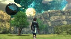 Tales of Xillia E3 2