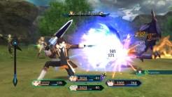 Tales of Xillia E3 12