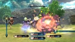 Tales of Xillia E3 20