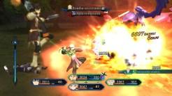 Tales of Xillia E3 5