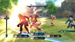 Tales of Xillia E3 6