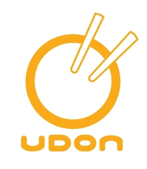 Udon Exclusives | oprainfall