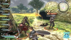 Valhalla Knights 3 screenshots 14