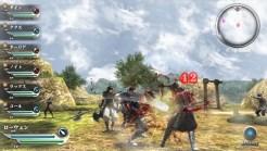 Valhalla Knights 3 screenshots 18