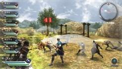 Valhalla Knights 3 screenshots 20