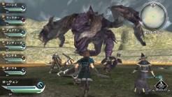 Valhalla Knights 3 screenshots 24