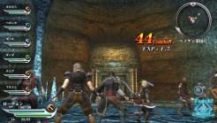 Valhalla Knights 3 screenshots 25