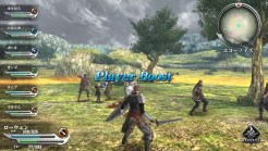Valhalla Knights 3 screenshots 29