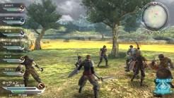 Valhalla Knights 3 screenshots 31