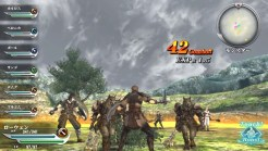 Valhalla Knights 3 screenshots 33