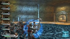 Valhalla Knights 3 screenshots 39