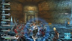 Valhalla Knights 3 screenshots 40