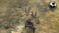 Valhalla Knights 3 screenshots 7