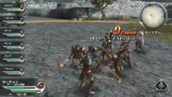 Valhalla Knights 3 screenshots 8