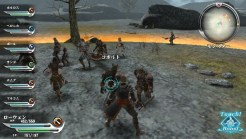 Valhalla Knights 3 screenshots 9