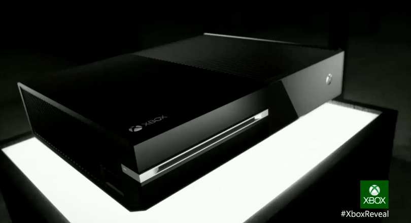 DEBATE: On the Xbox One and Microsoft's Console Future ...