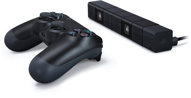 Playstation 4 Dual Shock