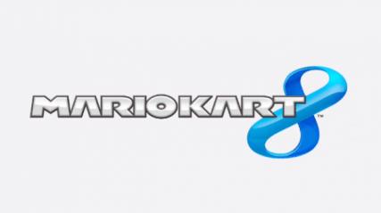 Nintendo Direct - Mario Kart 8