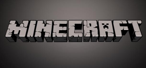 Minecraft - PSN Weekly   oprainfall