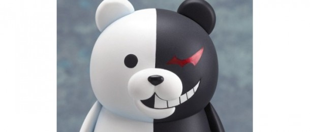 Danganronpa 2: Goodbye Despair Announced | oprainfall