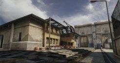 Lightning Returns Screenshot 11