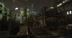 Lightning Returns Screenshot 12
