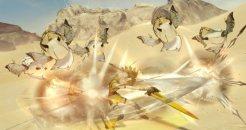 Lightning Returns Screenshot 2