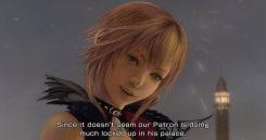 Lightning Returns Screenshot 5