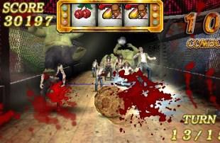 Undead Bowling | Zombie Death