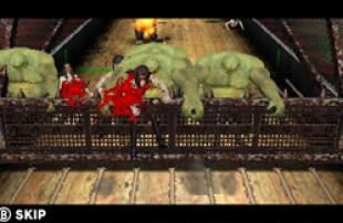 Undead Bowling | Bye Bye Zombies