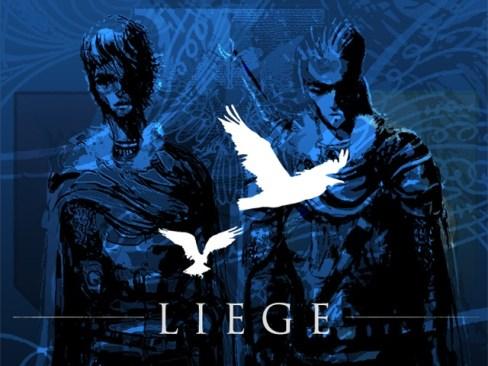 Liege