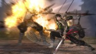 warriors orochi 3 dangeki 3