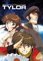 Publisher Nozomi Entertainment - Captain Tylor