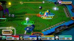 Pokemon Rumble U: Screen 006