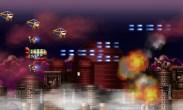Steel Empire: 3DS Screen 005
