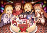 Tales of Symphonia Chronicles   Anniversary Celebration