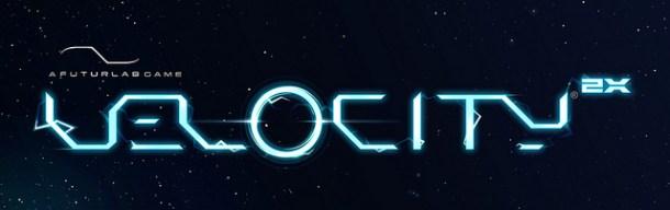 Velocity 2X - oprainfall