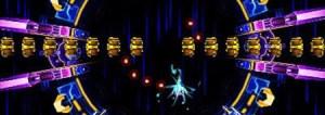 Chain Blaster Ouroboros | oprainfall